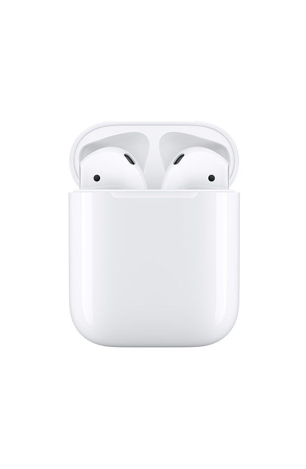 regalos de ultima hora air pods