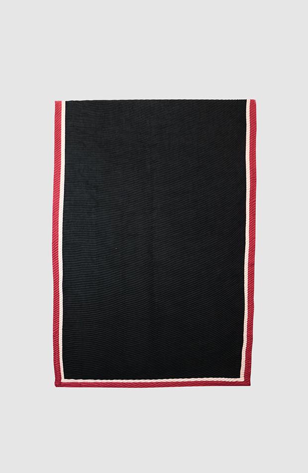 regalos de ultima hora bufanda