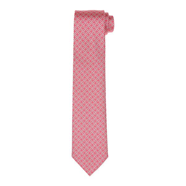 Corbata de Lester de regalo de navidad para hombre