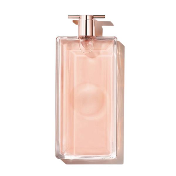 Perfume Idôle de Lancôme