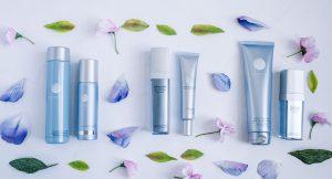 Laboratorios Phergal tiene la solución para las pieles mixtas