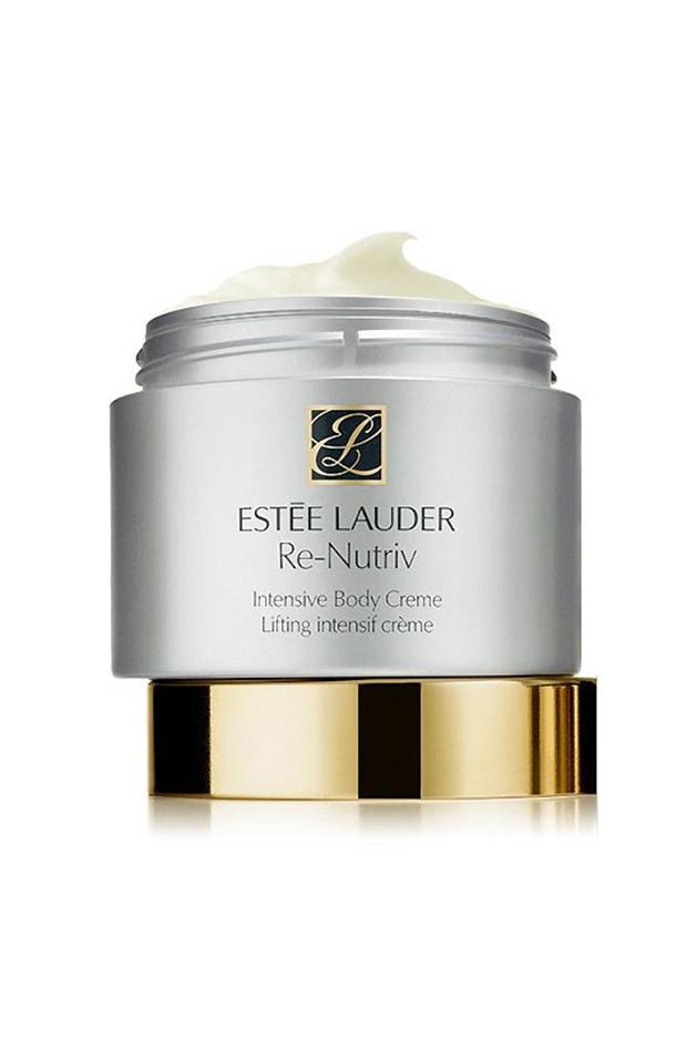crema hidratante Estée Lauder