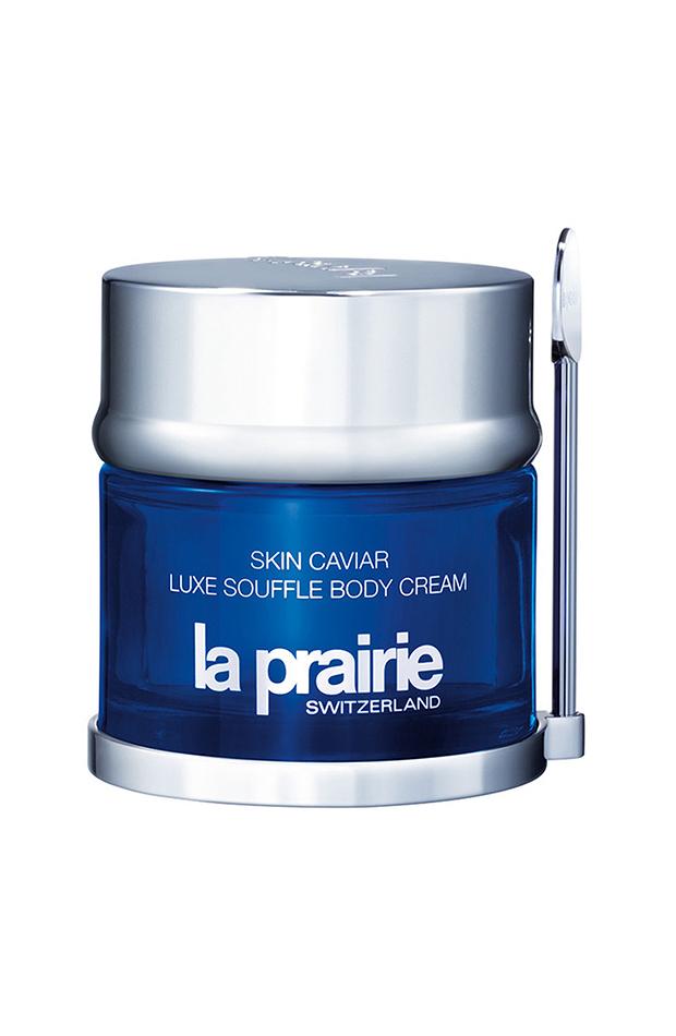 cremas corporales Skin Caviar La Praire