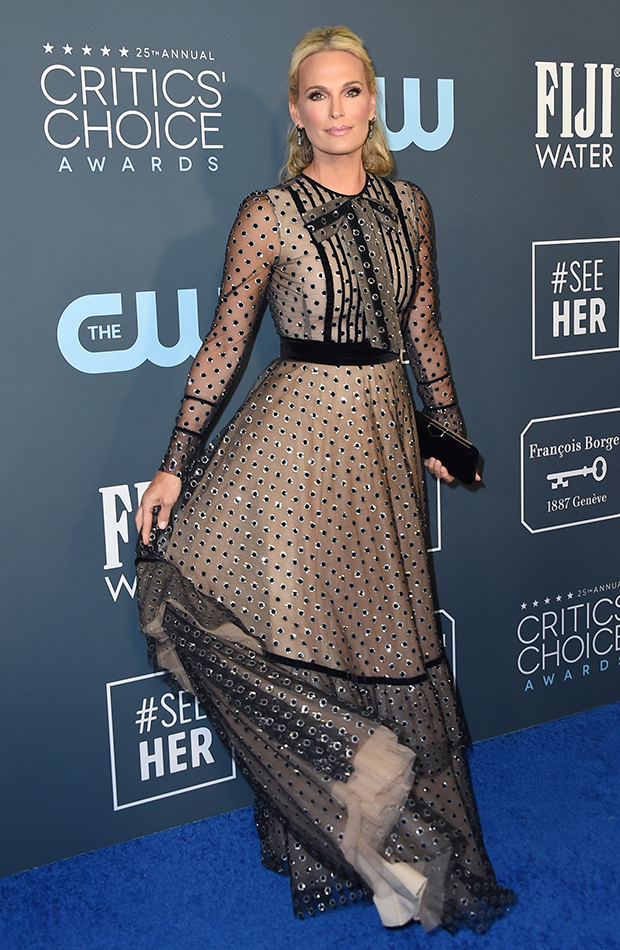 critics choice awards 2020