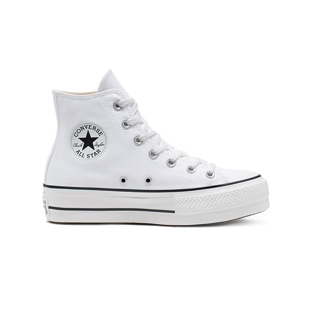 Zapatillas casuales Converse Chuck Taylor All Star