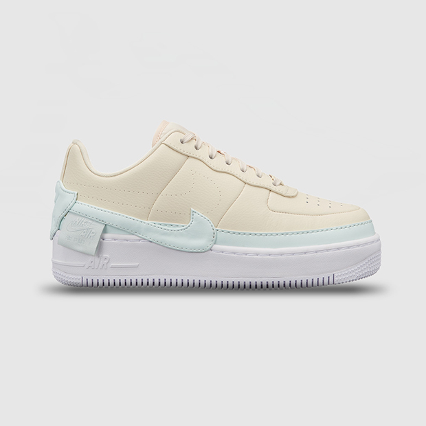 Zapatillas Airforce 1 colores Nike