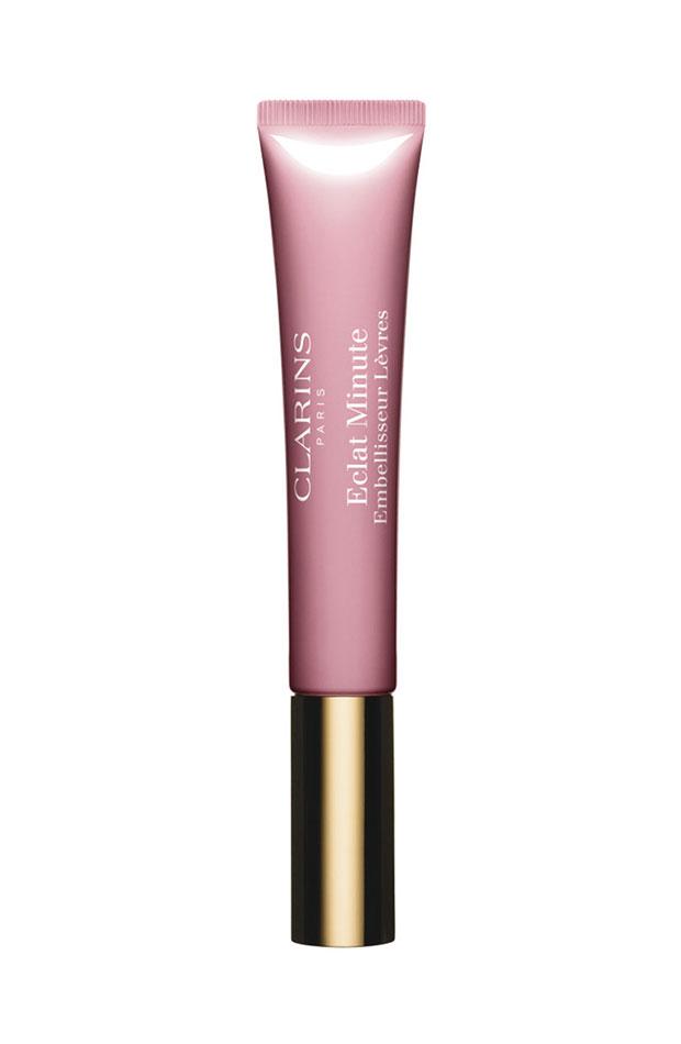 propositos beauty embellecedor de labios clarins