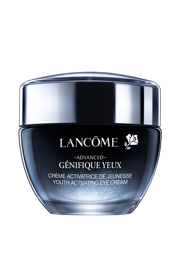propositos beauty contorno de ojos lancome