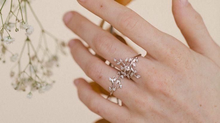 Diamantes de Suarez