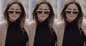 Las gafas de sol favoritas de las influencers