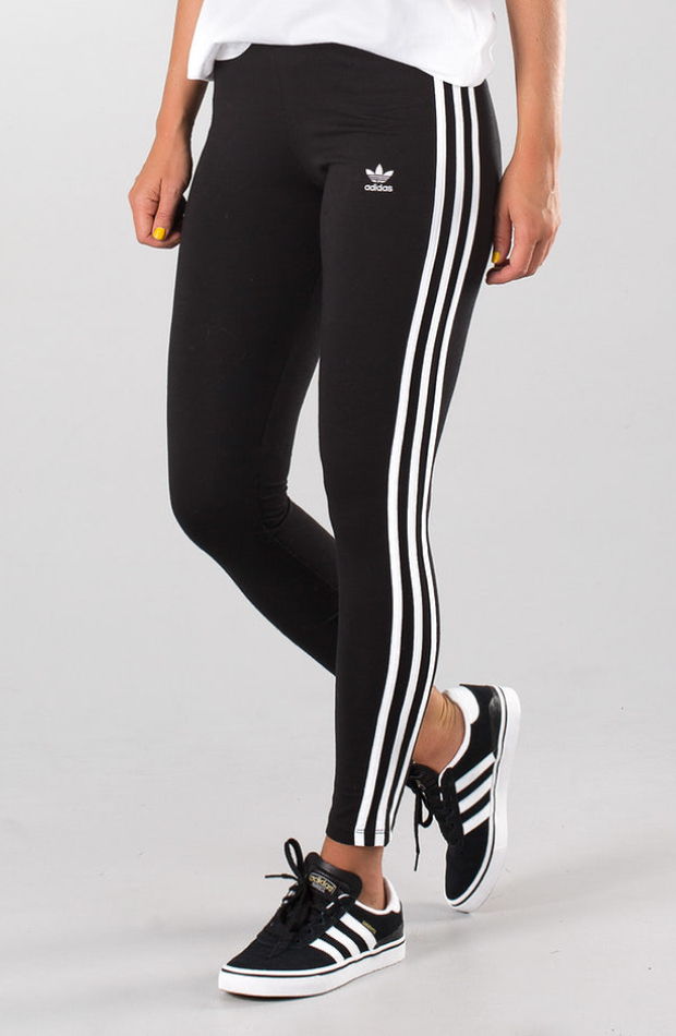 Leggings deportivos Adidas