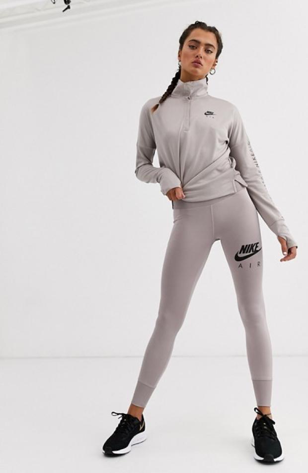 Leggings deportivos Nike