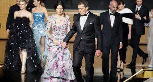Los mejores momentos de los Premios Goya 2020