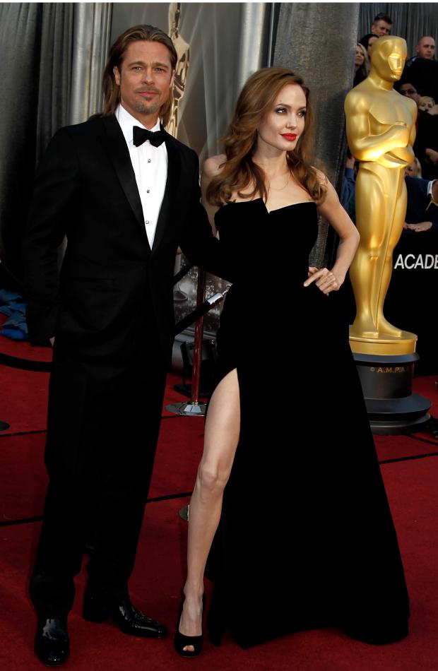 Momentos icónicos historia de los Oscar