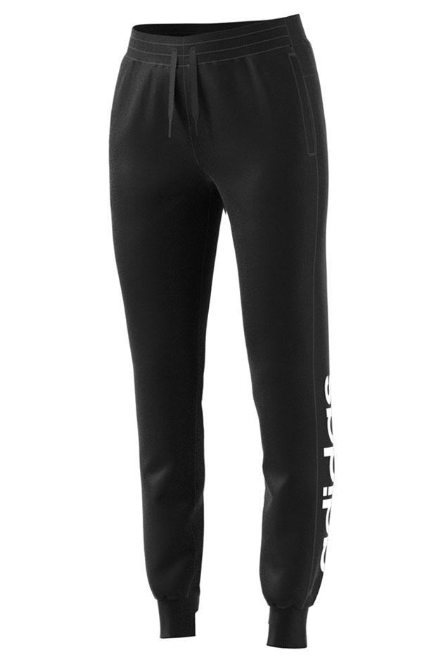 ropa deportiva pantalon