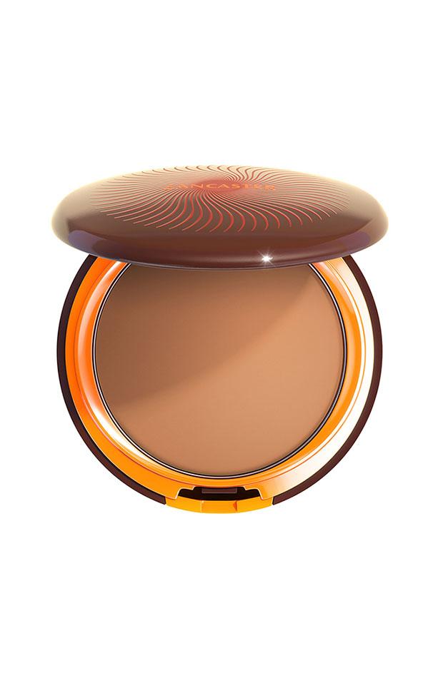 rebajas beauty compactos bronceadores lancaster