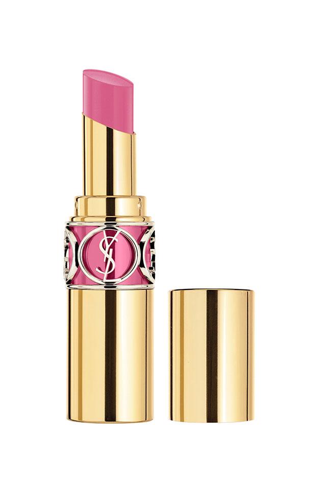rebajas beauty barra de labios ysl