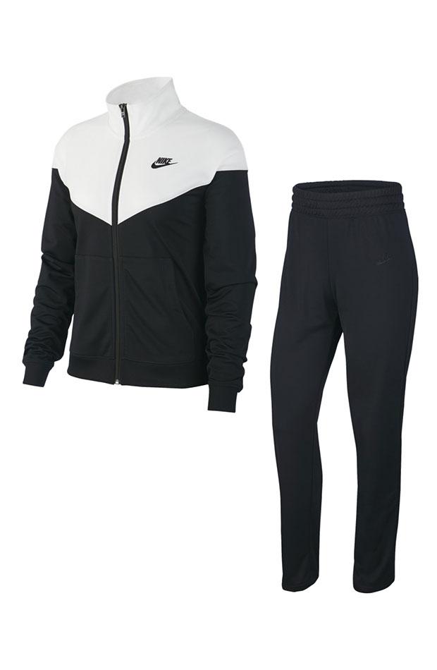 ropa deportiva chandal nike
