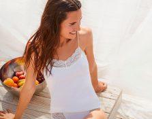 La ropa interior básica que necesitas en tu armario