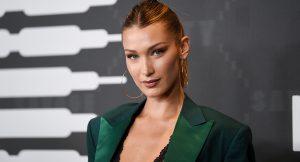 Aplica las tendencias de maquillaje 2020 con estos productos y consejos
