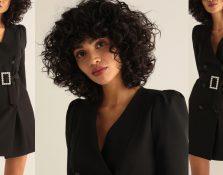 Vestido mini, los diseños que robarán tu corazón