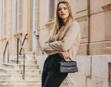 Charlas en el Patio Gourmet: Ana Vera nos enseña a cuidar nuestra esencia en redes