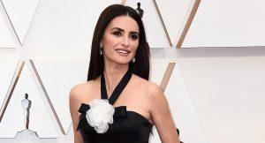 Estos son los looks beauty de los Premios Oscar 2020