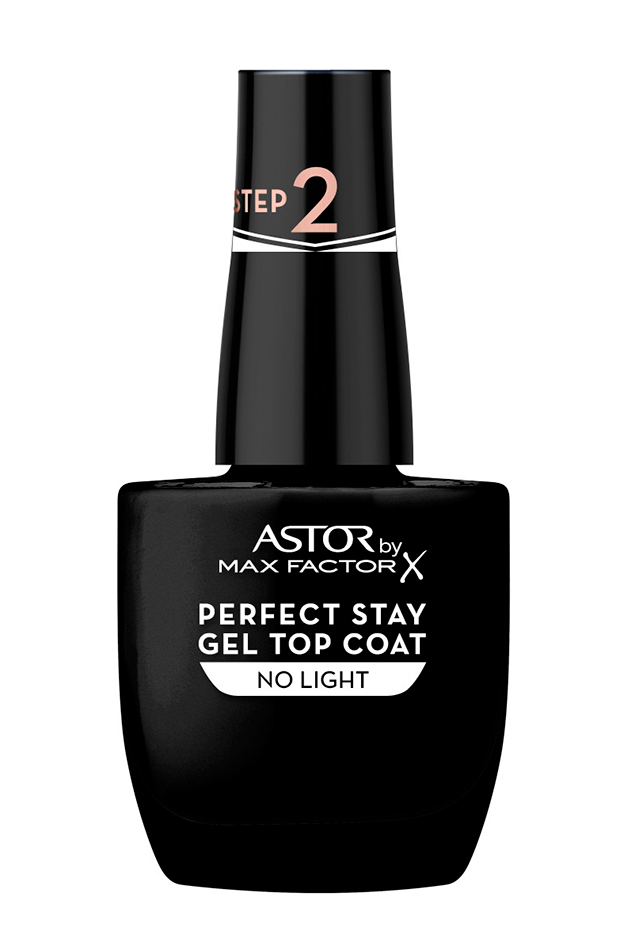 colores de unas 2020 laca de unas perfect stay astor max factor top coat