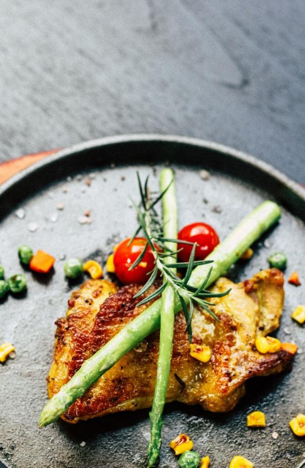 comida tuppers menu diet