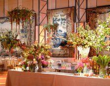 Los caterings para bodas que tienes que conocer si te casas dentro de poco