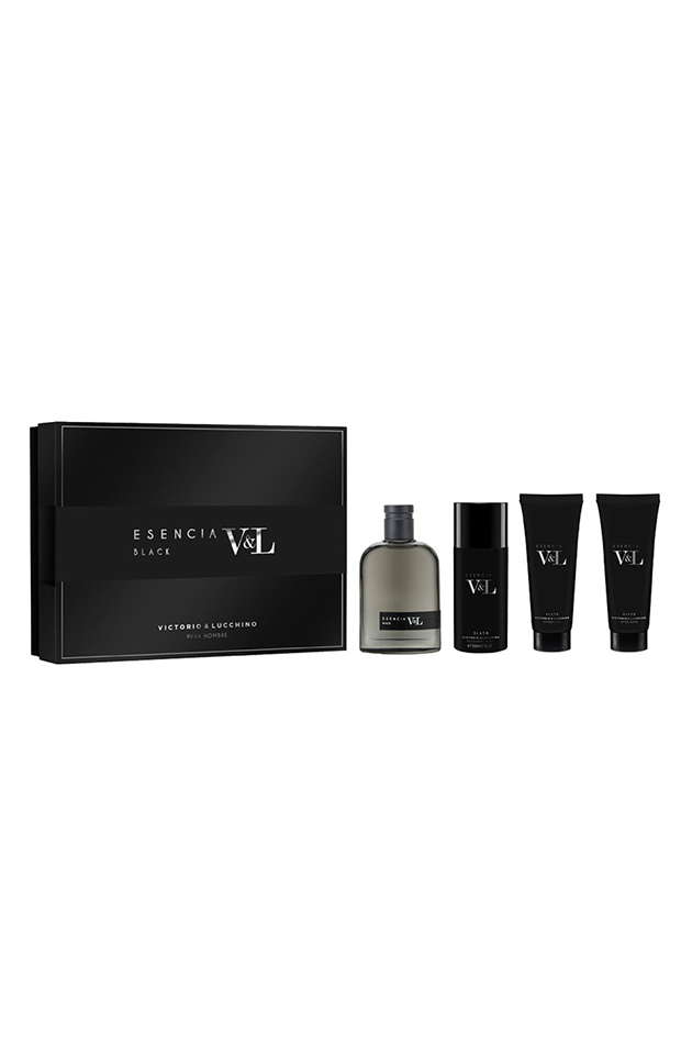 estuche de regalo victorio and lucchino v and l regalos san valentin hombre beauty