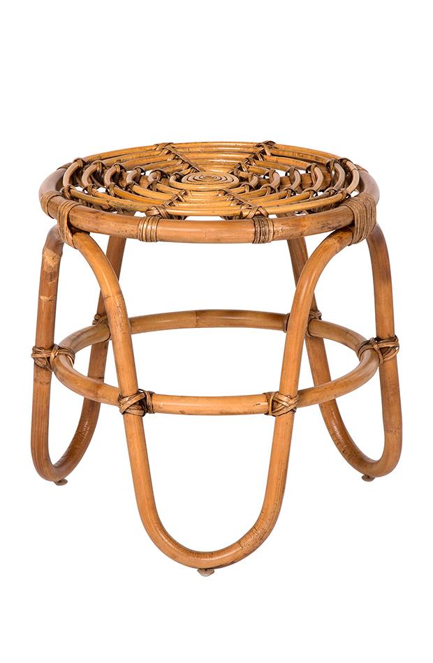 ideas deco primavera mesa taburete de jardín papua el corte ingles
