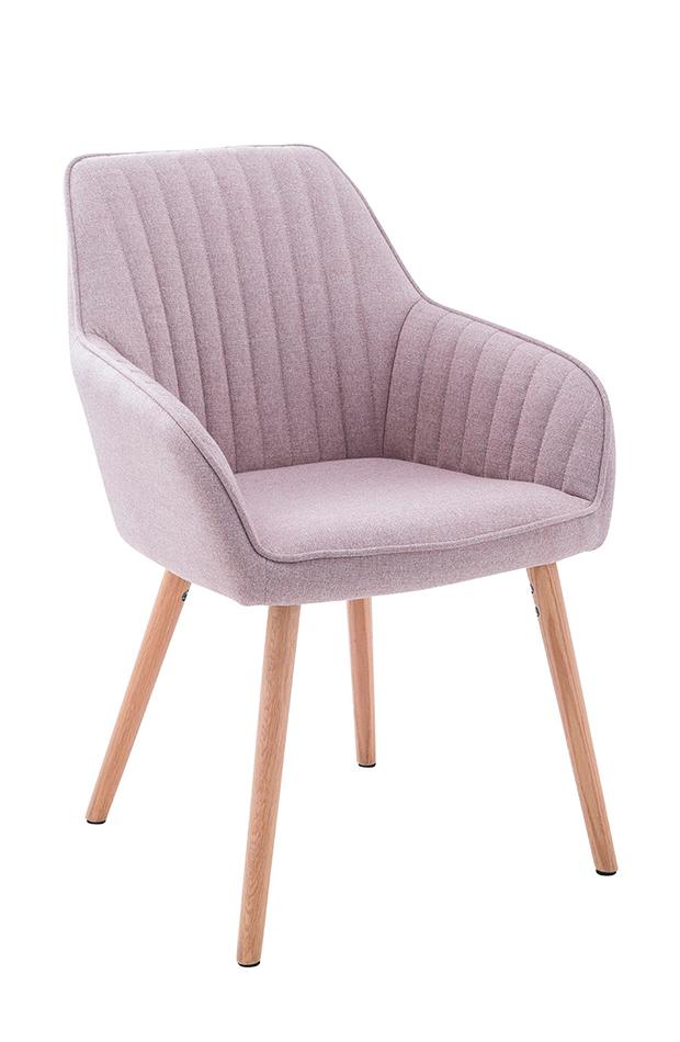 ideas deco primavera silla de comedor tapizada toronto room el corte ingles