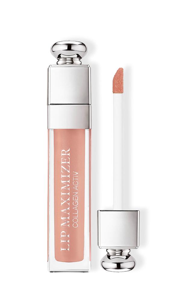 looks beauty oscars 2020 balsamo repulpante dior addict lip