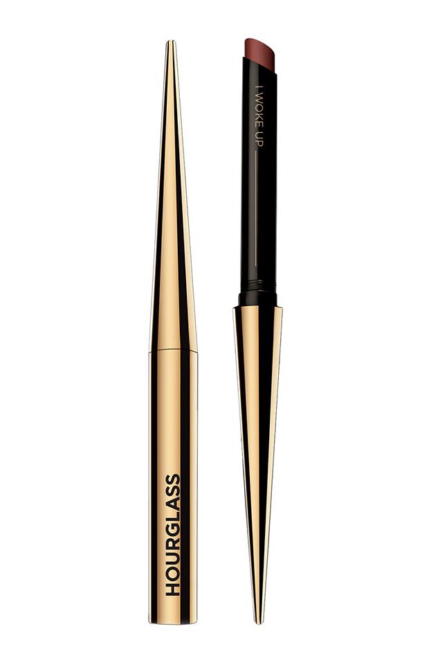 looks beauty oscars 2020 barra de labios confession lipstick hourglass sephora