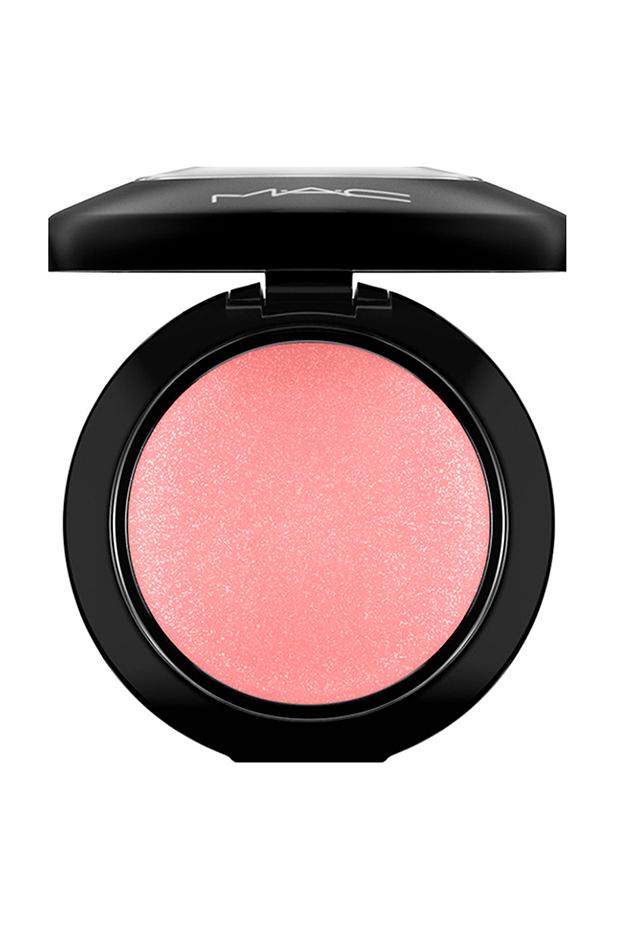 looks beauty oscars 2020 colorete mineralize blush mac
