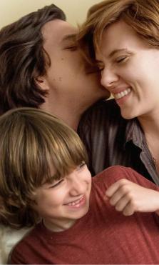 5 películas nominadas a los Oscar 2020 que tienes que ver sí o sí