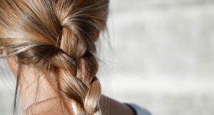 11 productos para el cabello que evitan que se rompa y luzca más bonito