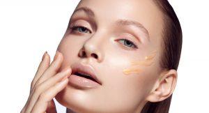 Los productos de skincare que necesitas incorporar en tu rutina beauty