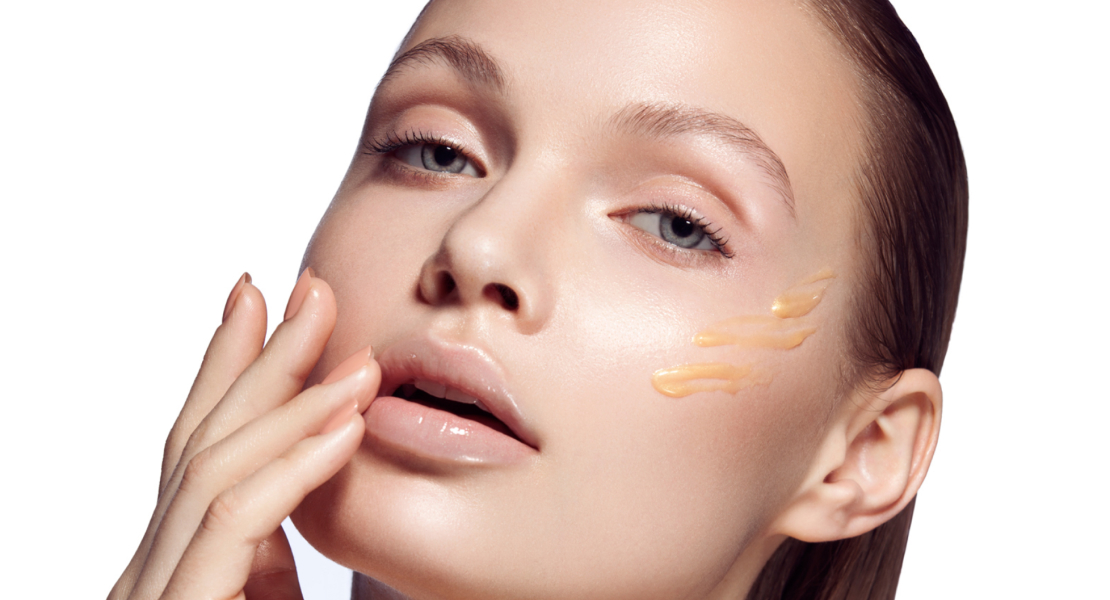 productos skincare