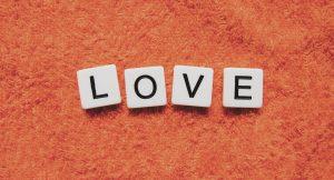 Las pistas que Cupido necesita para este San Valentín