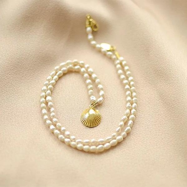Regalos San Valentín: de perlas de Bling Bling