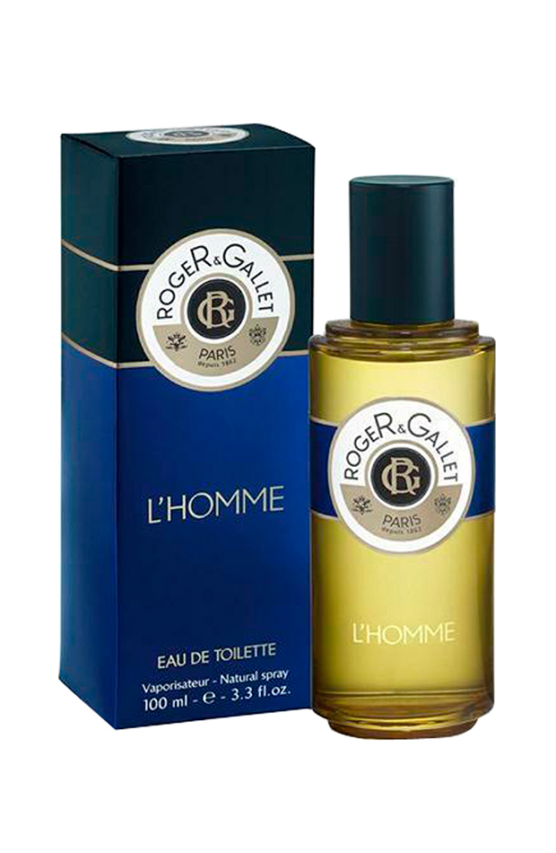 regalos san valentin hombre beauty eau de toilette homme sport roger and gallet