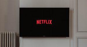 15 series de Netflix que tienes que ver este 2020