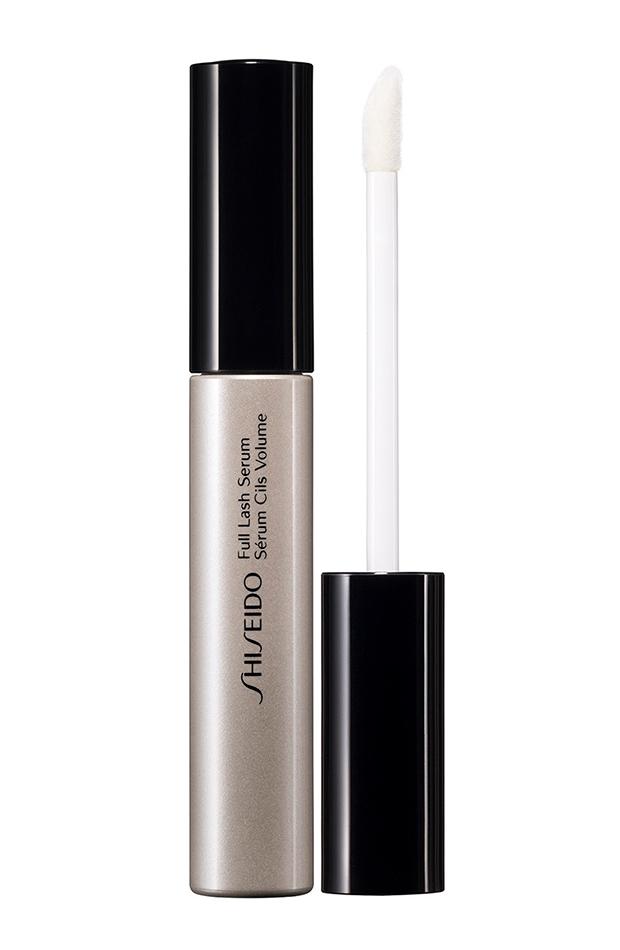 serum volumen de pestañas full lash shiseido