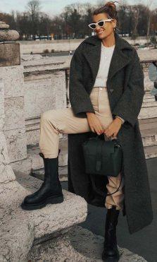 Las tendencias de moda 2020 que no pueden faltar en tu armario