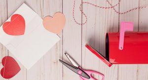 Querido Cupido, esta es nuestra wishlist de San Valentín