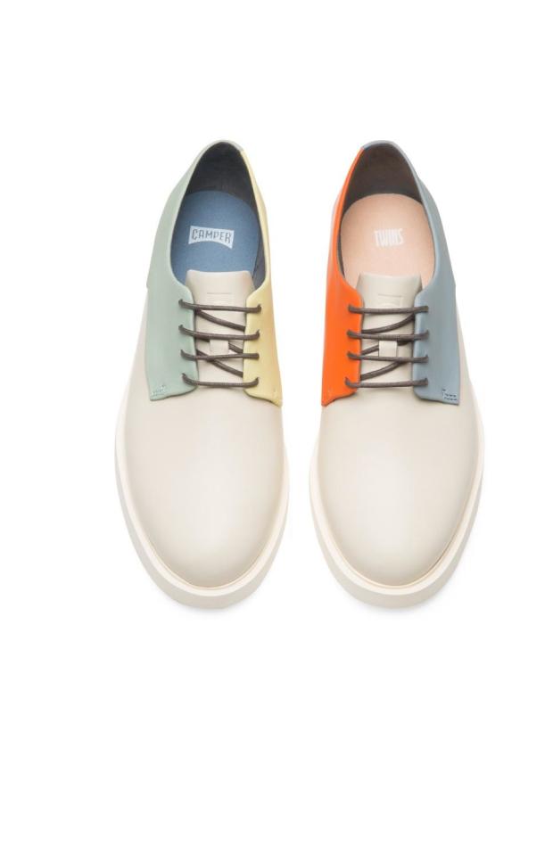 zapatos entretiempo zapatos cordones