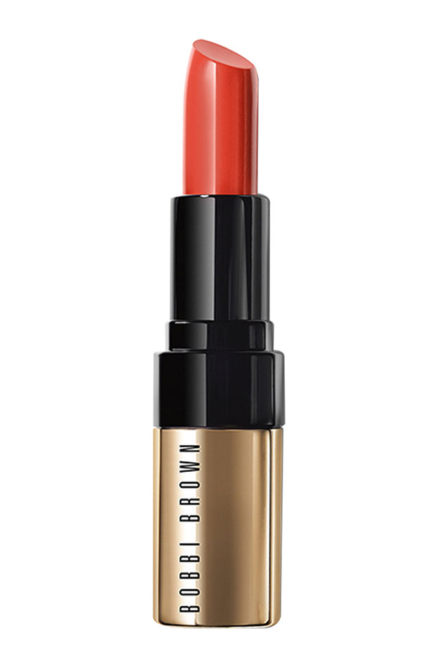 Barra de labios Luxe Lip Color Bobbi Brown