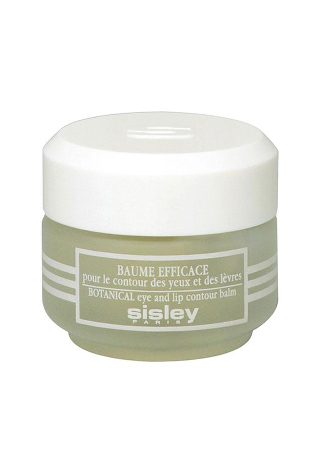 Crema Contorno de Ojos y Labios Baume Efficace pour le contour Sisley